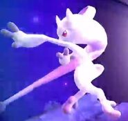 Mewtwo Final 1