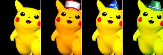 Alt-pikachu2