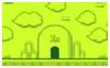 Dream Land Icon SSB3DS