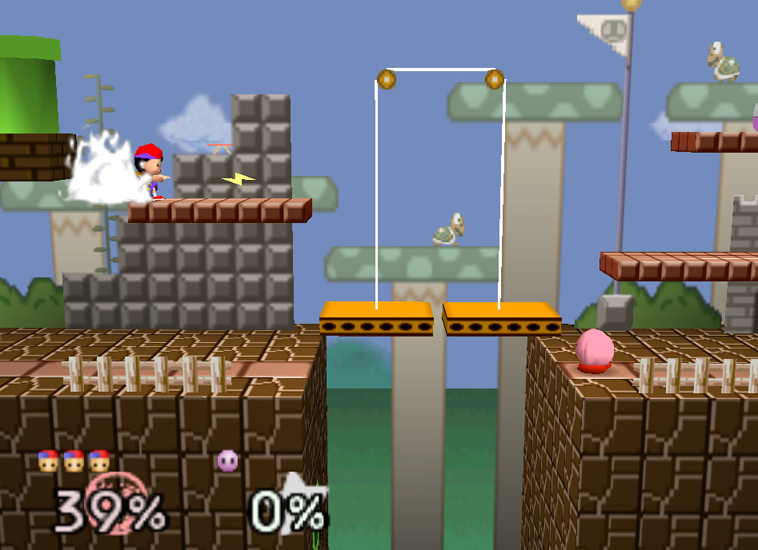Super Smash Bros  (series) | Smashpedia | FANDOM powered by