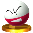 Electrode3DS