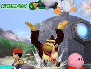 LuigiAdventureMode