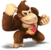 Donkey Kong - Super Smash Bros. Ultimate