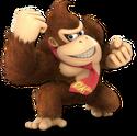 Donkey Kong - Super Smash Bros. Ultimate
