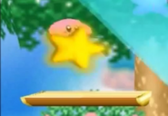 Kirby64battleentrance