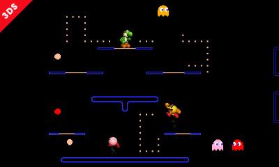 File:Pac-Maze.jpg