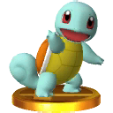 SquirtleTrophy3DS
