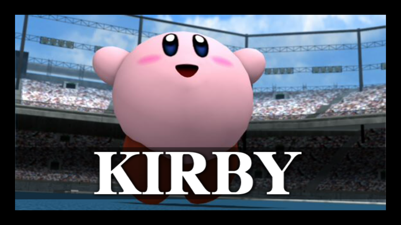 Subspace kirby