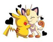 2af15026ccfc46a2e495f984097f816a--pikachu-dancing
