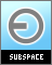IconSubspace Character