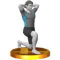WiiFitTrainer3DSPart2