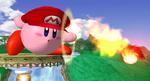 Kirbymario