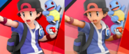 PokémonTrainerOldCostume
