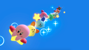 KirbySSBUCongrats