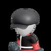 Team-rocket-hat