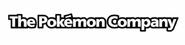 The Pokemon Company Logo