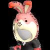 Arcade-bunny-2