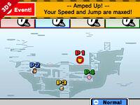 Ssb4-smash-run-power-ups-event