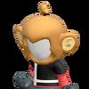 Monkey-head-2
