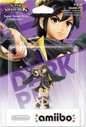 PS Amiibo 39 SSBBatch6 DarkPit image510h