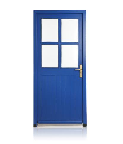 P 20100809040126heritage single door.jpg  sc 1 st  Smashpedia - Fandom & Image - P 20100809040126heritage single door.jpg   Smashpedia ...