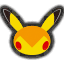 PikachuAltSSBU