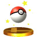 PokéBallTrophy3DS