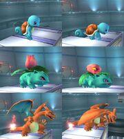 PokemonFatigue