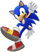 List of spirits (Sonic series)