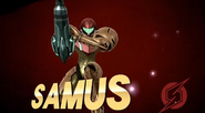 Samus-Victory2-SSB4