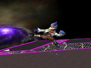 Falco-04