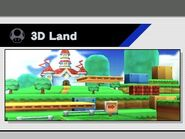 N3DS SuperSmashBros Menu StageSelect Screen 01