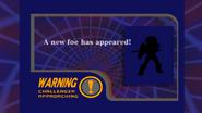 ChallengerApproachingYoungLink(SSBM)