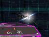 Mr. Game & Watch Forward aerial SSBM