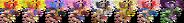 800px-Banjo & Kazooie Palette (SSBU)