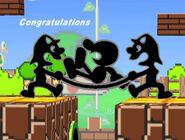 Mr.Game&WatchAdventureMode
