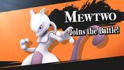 Mewtwo 01