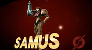 Samus-Victory3-SSB4