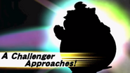 Bowser jr challenger 3ds