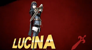 Lucina-Victory-SSB4