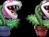 Piranha Plant (Super Smash Bros. Ultimate)