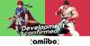 Roy and Ryu Amiibo Confirmed