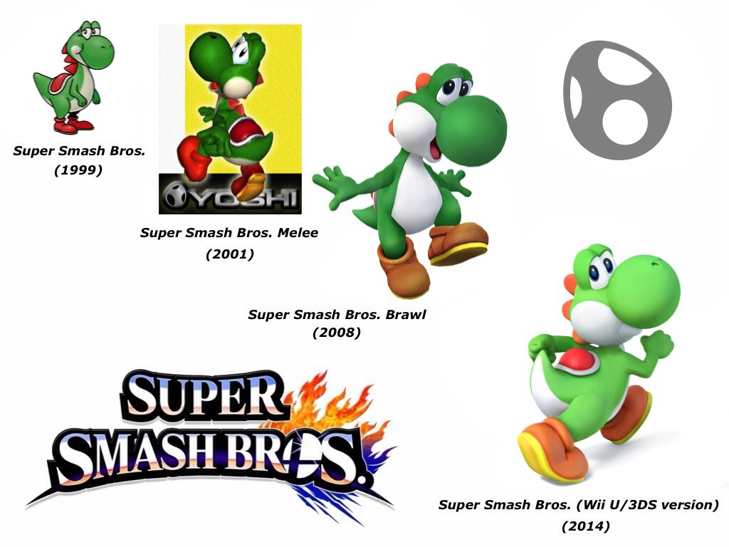 Wunderbar Super Smash Bros Wii Färbung Seiten Zeitgenössisch - Entry ...