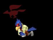 Falco-Victory3-SSBM