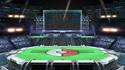 SSBU-Pokémon Stadium 2