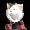 Cat-head-2