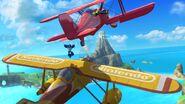 WiiU SuperSmashBros Stage06 Screen 01