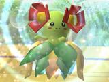List of Pokémon in Super Smash Bros. Brawl