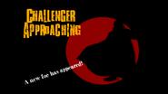 Challenger Approaching Ganondorf (SSBB)