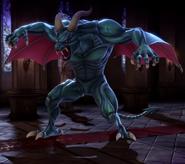 Demonform